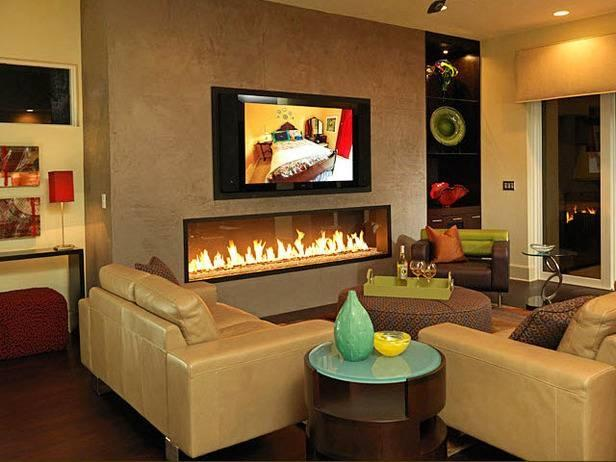 Tend to be Ventless Fireplaces For that House Simply for Display