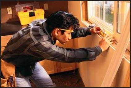 Tips on How to Find a Good Window Installer or Replacement in Seattle