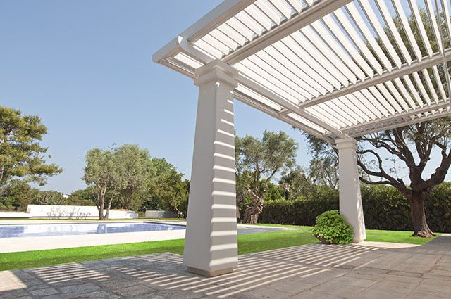 Deciding on the best Awning For the Outdoor patio