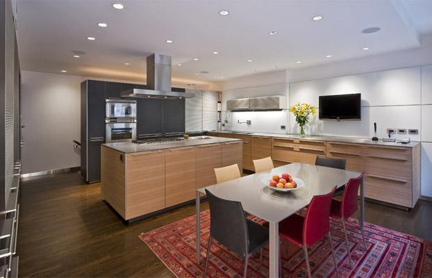 0826 lighting sambrook residence1 online.jpg