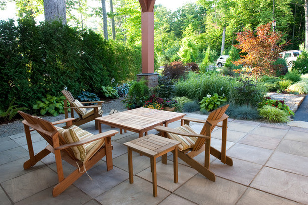 Purchasing Garden furniture On the internet -- Useful Ideas