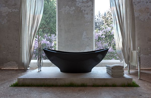 Set up Cup Charter boat Kitchen sinks inside your Restroom with regard to Unequaled Design