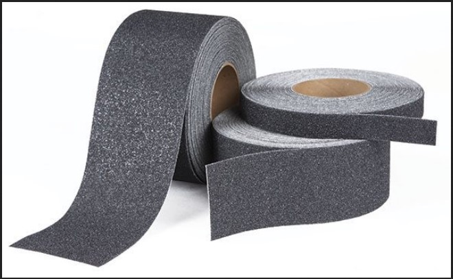 Things to Consider When Buying Industrial Tapes