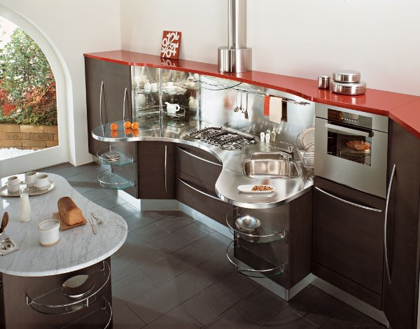 Help to make Your own Kitchen area Existence Simpler Along with Waste materials Full Rubbish Fingertips