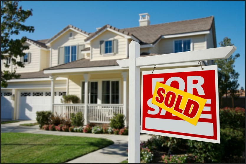How to Sell Your House Fast For Cash