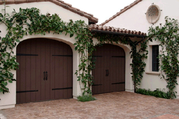 Understand how to Appear For top Wooden Doorways Providers