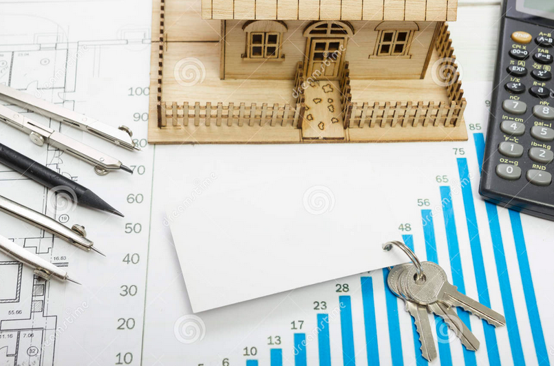 house building business