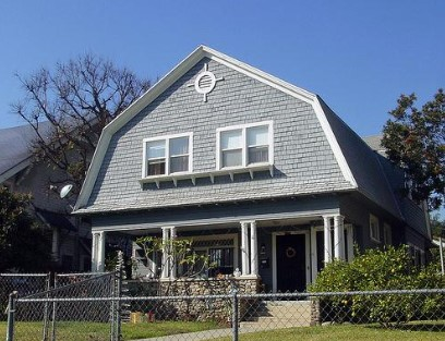 4 Tips for Preventing the Need for Costly Roof Repairs