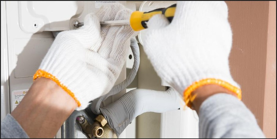 Home Heating Repair; Ways to Solve the Problem of Heating System