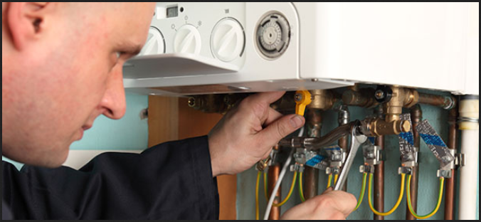 5 things you should know about installing a heating system in your home