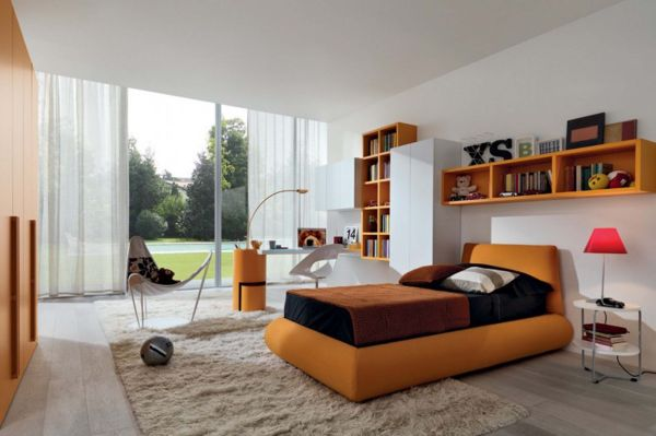 Best Strategies for Selecting An ideal Place to sleep Bed