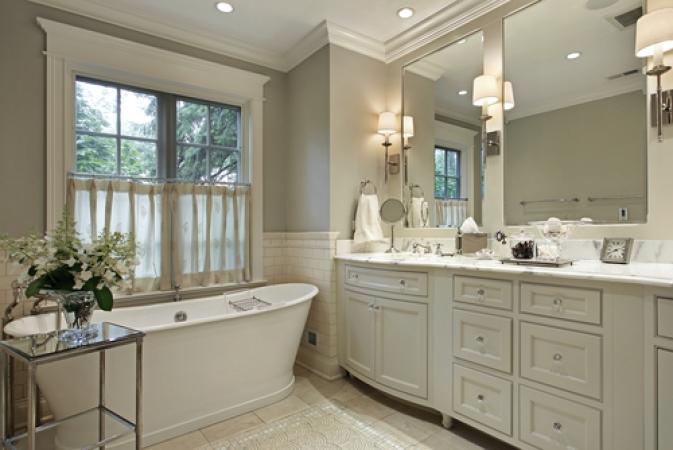 How you can Maintain your bathroom Kitchen sink Through Obtaining Grime Accumulation