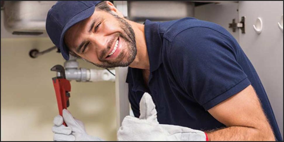 Your Best Partner in Plumbing Kirkland Plumber