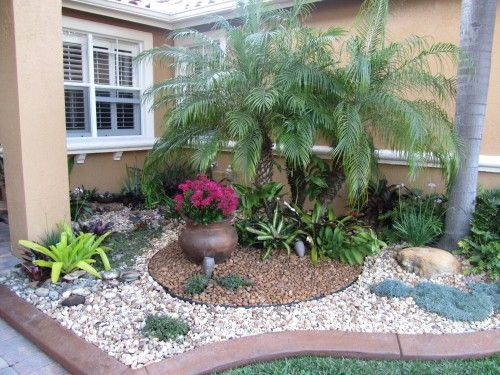 Cement Spot Will help you Steer clear of the Pricey Alternative of the Piece Or even Front yard