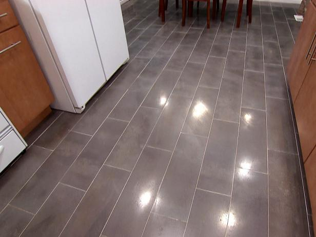 How you can Set up Floors Tiles