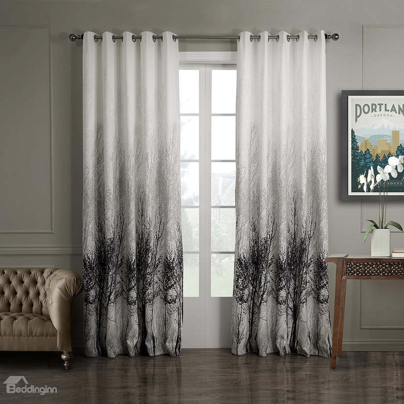 modern-curtains
