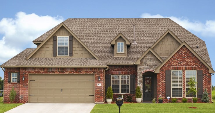 Roofing company -- Things to Consider