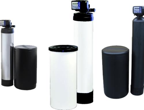 whirlpool-drinking-water-softener