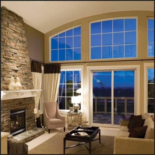 Windows In Glendale