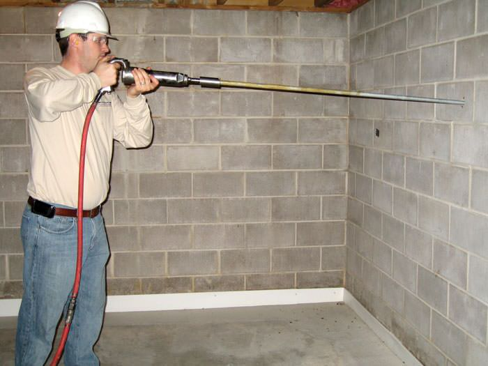 discovering-cellar-waterproofing-providers-in-your-town