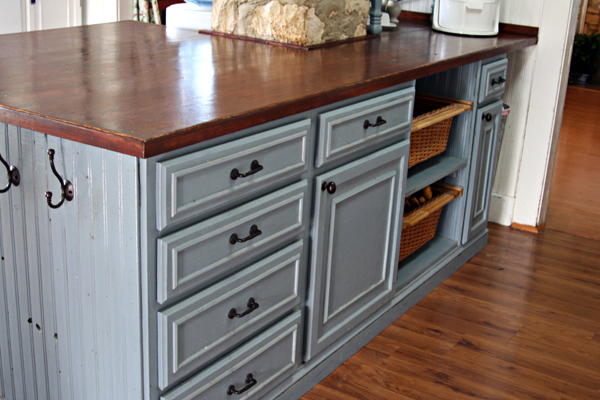 finding-low-cost-counter-tops
