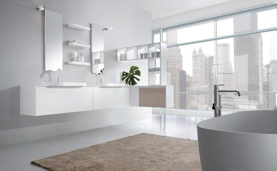 modern-restroom-furnishings