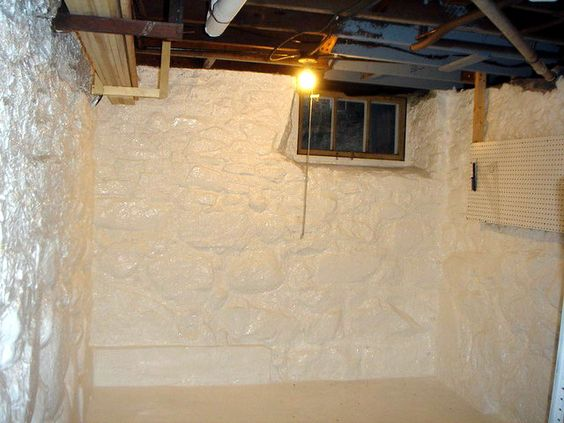 waterproofing-your-own-cellar-wall-space-affordably