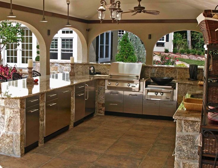 breaking-suggestions-with-regard-to-little-kitchen-area-redesigning