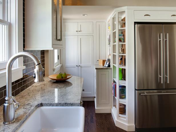 redesigning-suggestions-with-regard-to-little-kitchen-areas