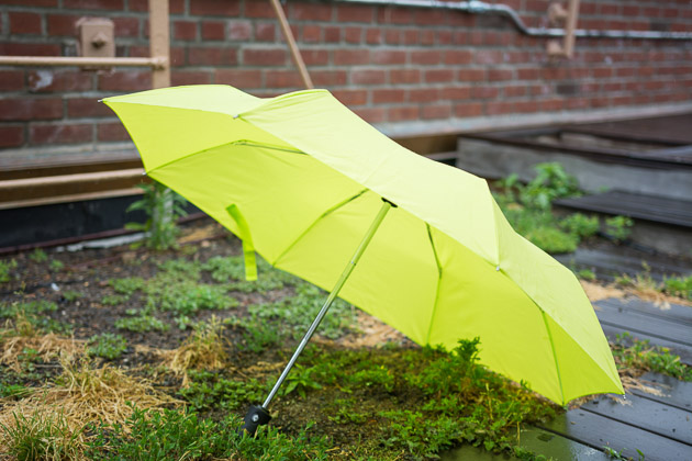 the-very-best-5-outside-umbrellas-choosing-the-correct-one-for-you-personally
