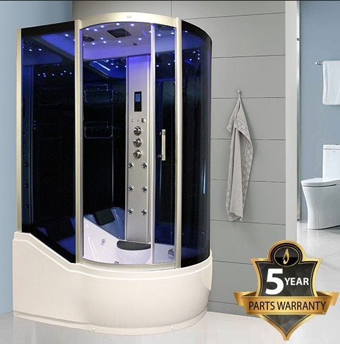 insignia-steam-shower-enjoy-the-best-steam-and-shower-experience