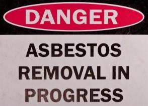 what-you-should-know-about-the-risks-associated-with-asbestos-and-when-you-should-be-careful