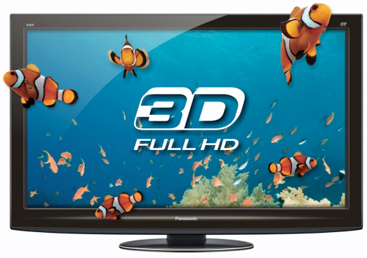 three-dimensional-technologies-within-tv