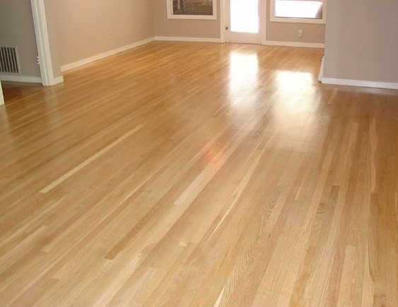How Expensive Are Different Types Of Wood Floors Home