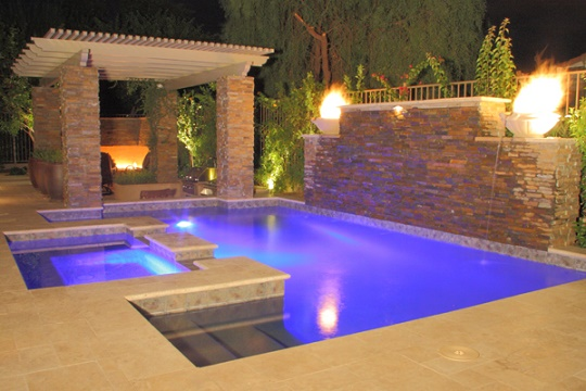 Considerations to understand Prior to Creating a Pool