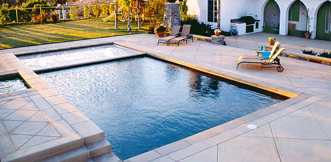 Swimming pool Security Ideas -- Make use of Security Swimming pool Handles