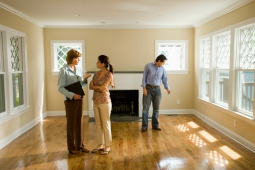 House Examination Support The very best Buddy associated with Any kind of Home Purchaser