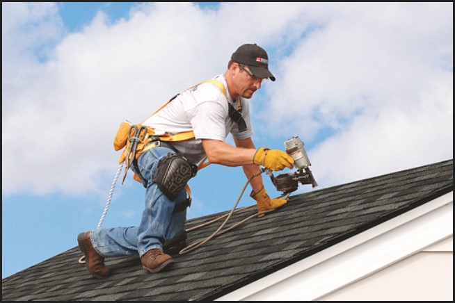 5 Tips for Choosing the Best Duvall Roofing Contractor