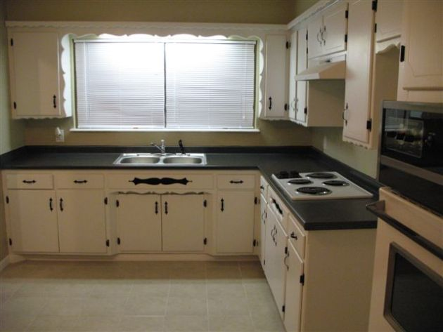 A reasonable as well as Period Preserving Answer with regard to Customized Kitchen cabinetry