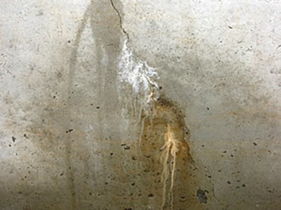 Discover the proper way to Repair Leakages inside your Cellar Ground