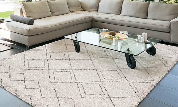 Local Carpets and rugs, Asian Area rugs