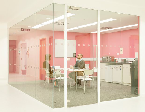 How you can Change Your own Space Right into a Innovative Place of work