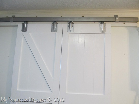 How you can Set up Doorway Hair