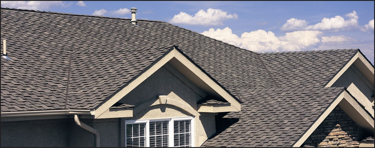 Pros and Cons Popular Types of Roofing Materials