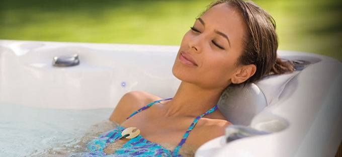 Warm Jacuzzi Bathtub -- Components You will have to Operate This