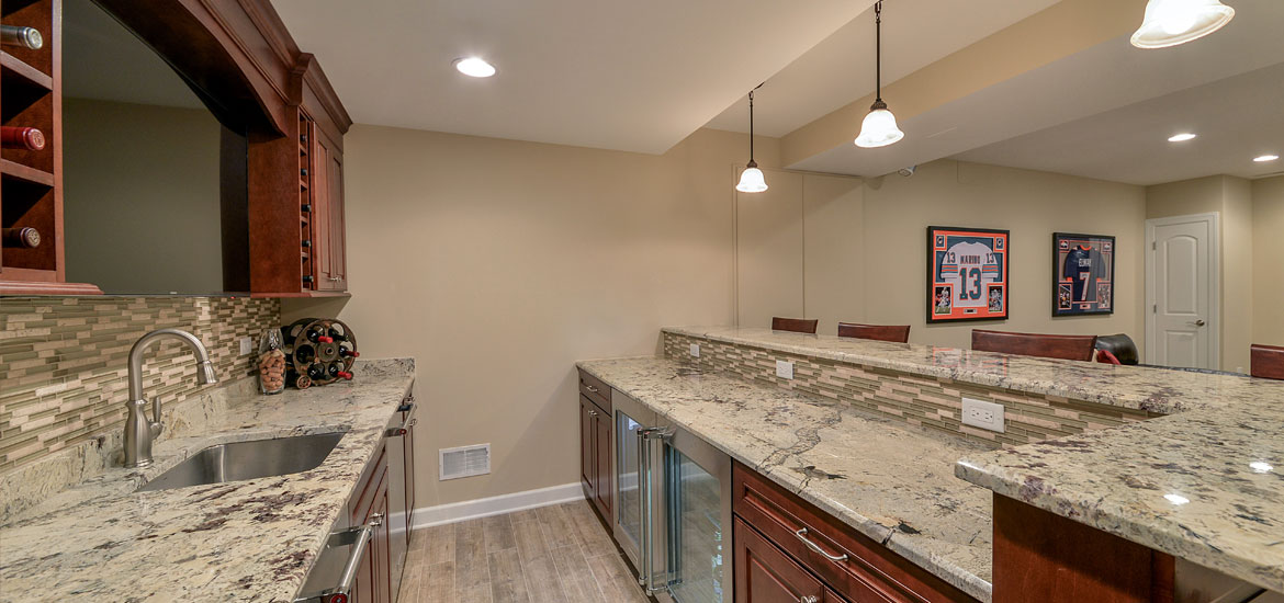 Amazing-Luxury-Finished-Basement-Ideas-GUEST_Sebring-Services