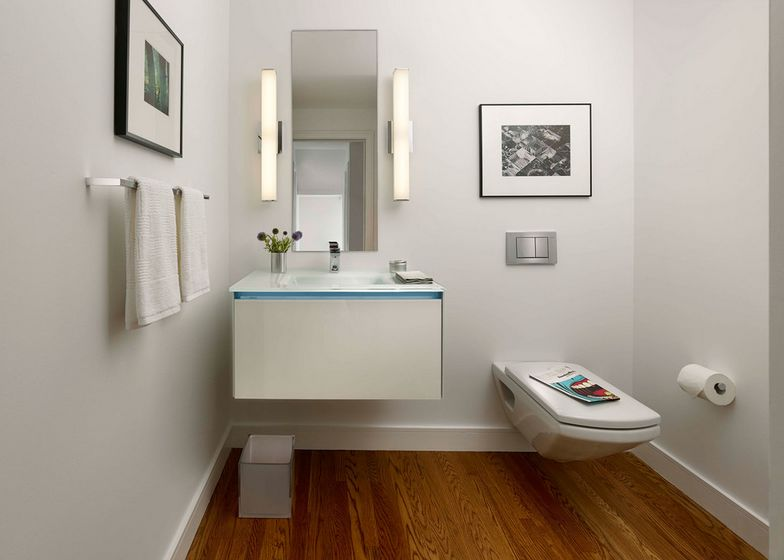 Purchasing Lavatories On the internet -- Be careful