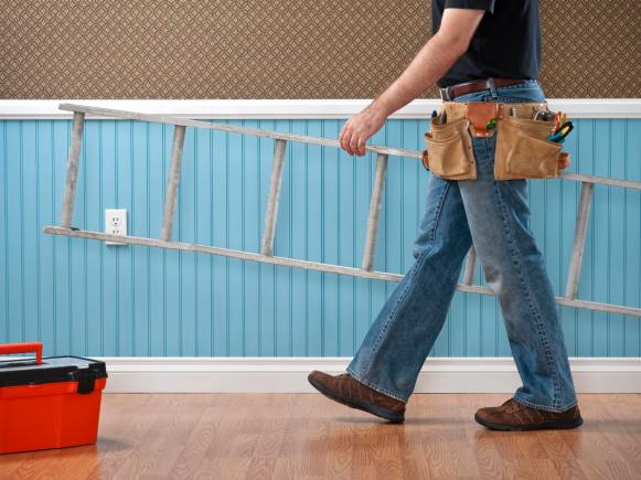 Request Your house Contractor