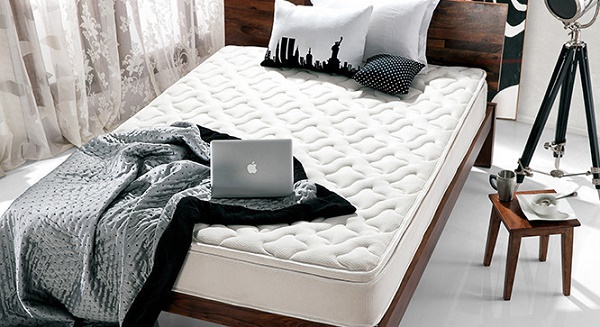 The actual Bed mattress Or even The actual Mattress