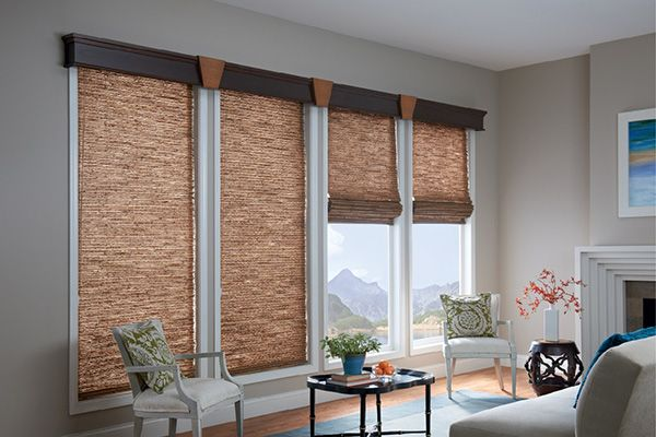 Wires, Shifting System as well as Slats -- 3 Essential Aspects of Window treatments